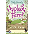 Appleby Farm - Part One: A Blessing in Disguise