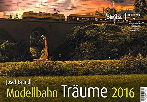 Eisenbahnstadt Berlin - 44 Jahre geteilt - 25 Jahre wiedervereinigt - Eisenbahn Journal Special 2-2015