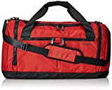 Travelite Flow Koffer, 60 cm, 58 liters, Rot, 6775-10