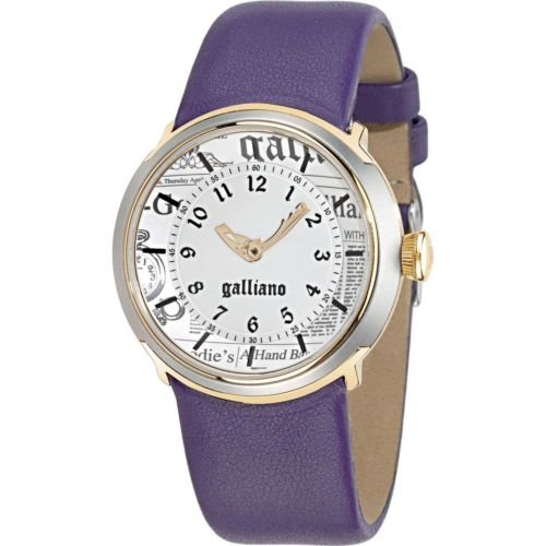 womens-john-galliano-watch-r2553100502-listino-x20ac-225