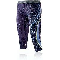 Skins Dnamic 3/4Women's Trousers, women's