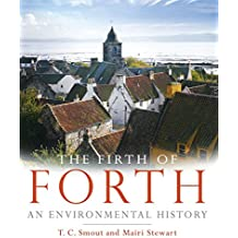 The Firth of Forth: An Environmental History