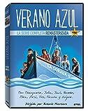 Verano Azul DVD España