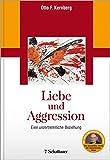 Liebe und Aggression (Amazon.de)