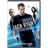 Jack Ryan: Shadow Recruit /