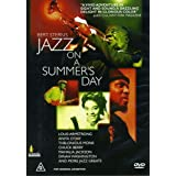 Jazz On A Summers Day - Various