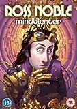 Ross Noble - Mindblender [DVD]