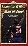 Best Grosset & Dunlap American Sports - Shaquille O'Neal Man of Steel Review