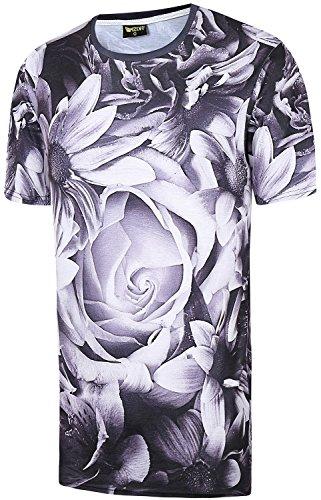 pizoff-unisex-digital-printing-luxury-extralange-shirts-m-size-us-s-y1213-1