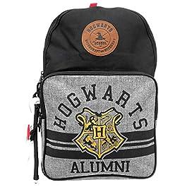 Tassorosso Emblema Hogwarts Scuola HEAD GIRL Harry Potter Novità Frigo Calamita