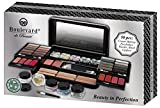 Boulevard de Beauté Coffret de Maquillage Beauty In Perfection
