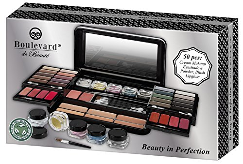 boulevard-de-beaute-beauty-in-perfection-coffret-de-maquillage