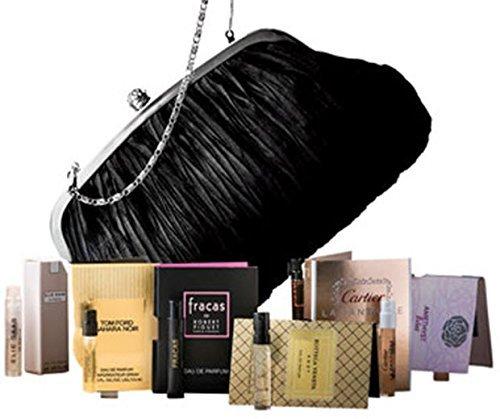 womens-fragrance-sampler-set-neiman-marcus-clutch-7-designer-scents-by-neiman