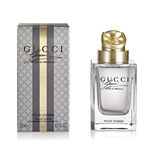 gucci-by-gucci-measure-edt-v-90-ml-1er-pack-1-x-90-ml