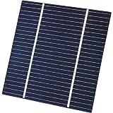 Sol Expert Solarmodul 60010