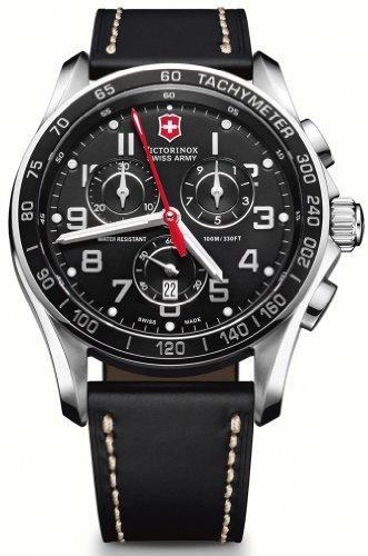 Orologio uomo VICTORINOX CHRONO CLASSIC V241444