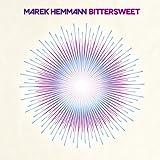 Songtexte von Marek Hemmann - Bittersweet
