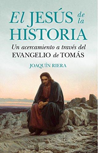 Jesús de la Historia, El (Espiritualidad)