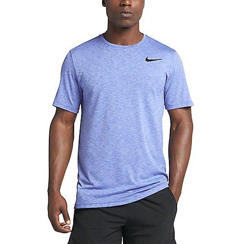 nike-herren-m-nk-breathe-top-short-sleeve-hyper-dry-kurzarm-training-t-shirt-polar-blau-paramount-bl