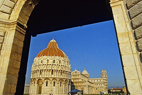 archive-sandro-santioli-tuscany-022303-pisa-piazza-dei-miracoli-original-fine-art-photo-print-30x45c