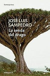 La senda del drago (Spanish Edition)