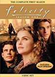 Felicity: Season 1 [DVD] [Region 1] [US Import] [NTSC]