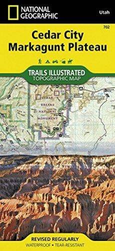 cedar-mountain-pine-valley-mountain-national-geographic-trails-illustrated-utah-national-geographic-