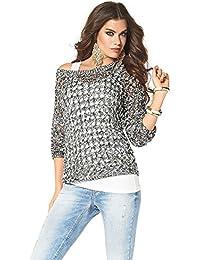 Modestile ziemlich billig Mode-Design Suchergebnis auf Amazon.de für: laura scott pullover: Bekleidung