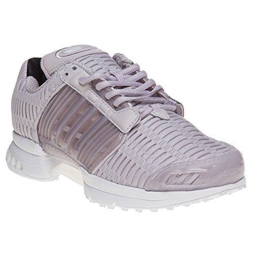 official photos a8600 8c410 Sneaker Adidas Adidas Climacool 1 Women Schuhe ice purple-ice  purple-footwear white -