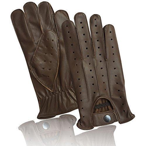 gants-de-conduite-pour-homme-en-cuir-veritable-marron-sans-doublure-7011-taille-s