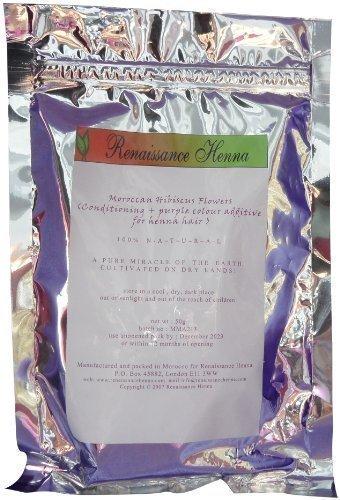 Semi Permanente Pelo Color granate Natural rojo tinte