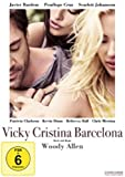 Vicky Cristina Barcelona kostenlos online stream
