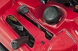 MTD Rasentraktor Minirider 76 RDE -