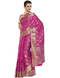 67a6a32e03c Women s Sarees 50% Off or more off  Buy Women s Sarees at 50% Off or ...