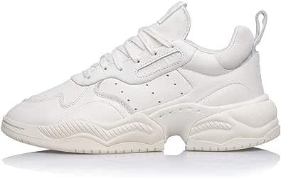 Adidas SUPERCOURT RX EG6864 off White (US