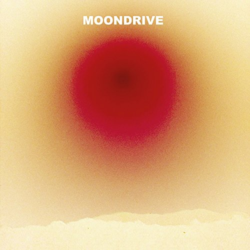 Moondrive