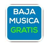 bajar musica en espanol