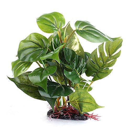facillaplanta-artificial-plstico-decoracin-para-acuario-pecera-colores-elegibles-15-20cm-hoja-ancha