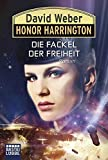 Honor Harrington, Band 24: Die Fackel der Freiheit