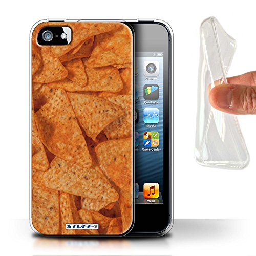 stuff4-gel-tpu-phone-case-cover-for-apple-iphone-5-5s-doritos-design-snacks-collection