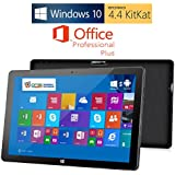 ONDA V116w 11.6inch Tablet Dual OS Windows10 Pro+Android