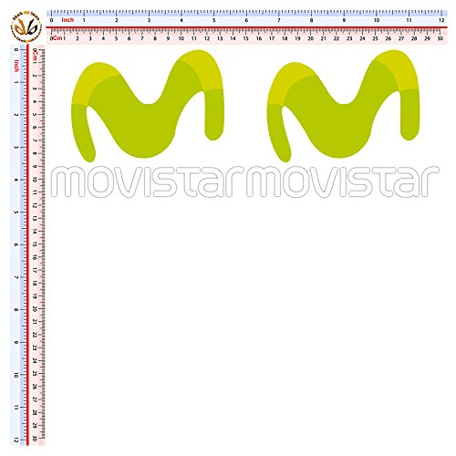 black-bit-adesivi-moto-helmet-sponsor-sticker-movistar-size-cm-15-print-pvc-2-pz