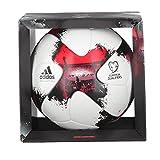 adidas Fussball EM 2016 Qualifier OMB