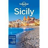 Sicily (Travel Guide)