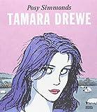 Tamara Drewe | Simmonds, Posy (1945-....). Auteur