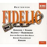 Fidelio (Opera Completa)