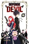 Defense Devil Edition simple Tome 10