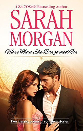 more-than-she-bargained-for-the-princes-waitress-wife-powerful-greek-unworldly-wife-mills-boon-mb