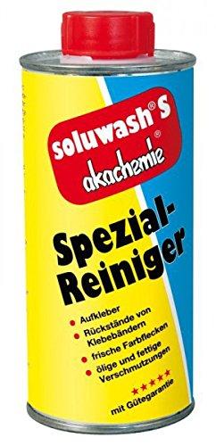 soluwash-s-spezial-reiniger-etiketten-entferner-025-liter