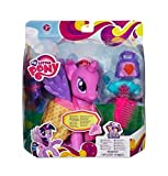 My Little Pony - Fashion Style: Crystal Princess Celebration: Princess Twilight Sparkle